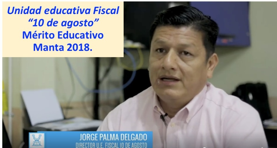 Merito Educativo