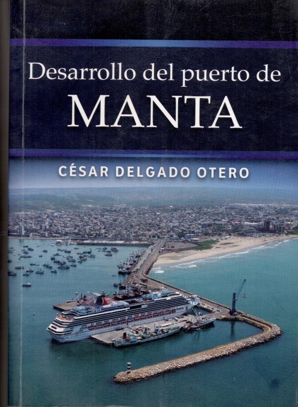 T12 Libro Puerto de Manta