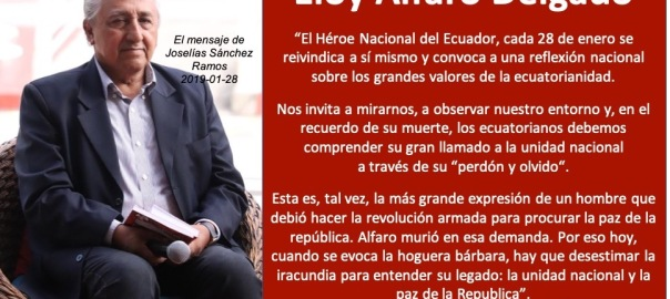 Coloquio Manta siglo XXI  0cadbd2fbd0
